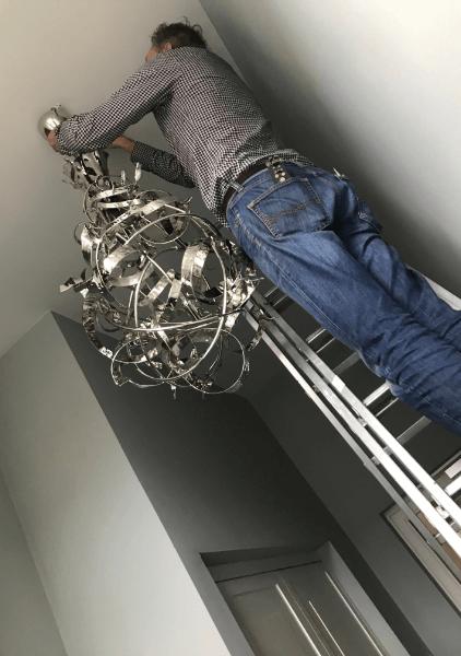 Kroonjuweel Atelier22