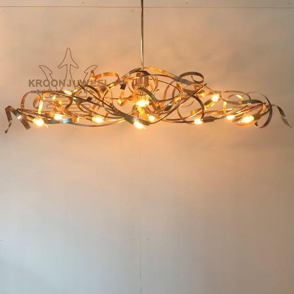 Kroonjuweel-Hanglamp-Orion-ovaal