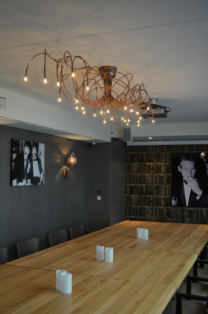 Kroonjuweel Projects Restaurant Trix1