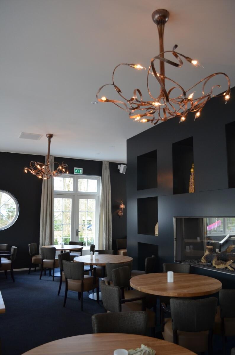 Kroonjuweel Projects Restaurant Trix2