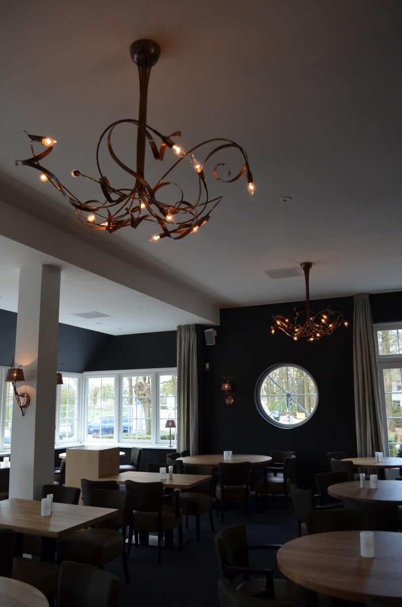 Kroonjuweel Projects Restaurant Trix3