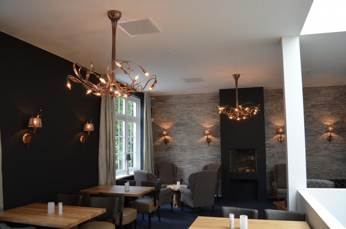 Kroonjuweel Projects Restaurant Trix4