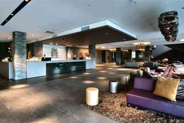 Kroonjuweel Projects Restaurant vd Valk Dordrecht1