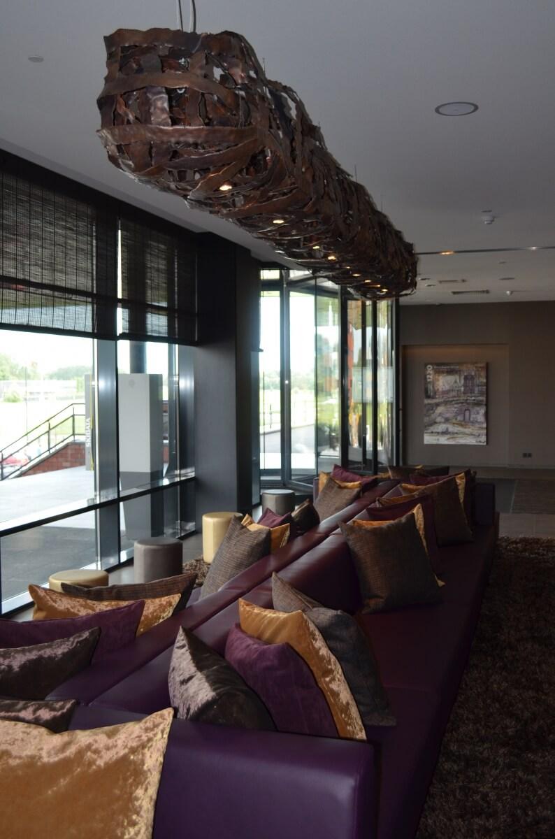 Kroonjuweel Projects Restaurant vd Valk Dordrecht2