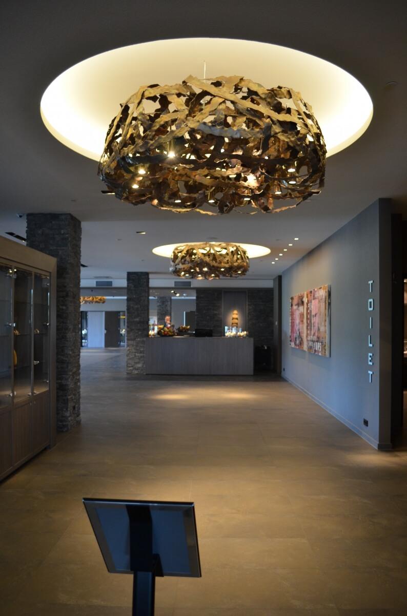 Kroonjuweel Projects Restaurant vd Valk Dordrecht5