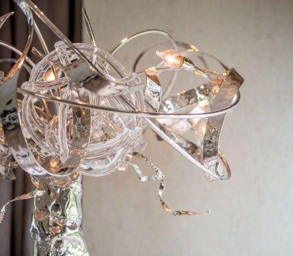 Kroonjuweel-Vloerlamp-TREE-Nikkel (2)