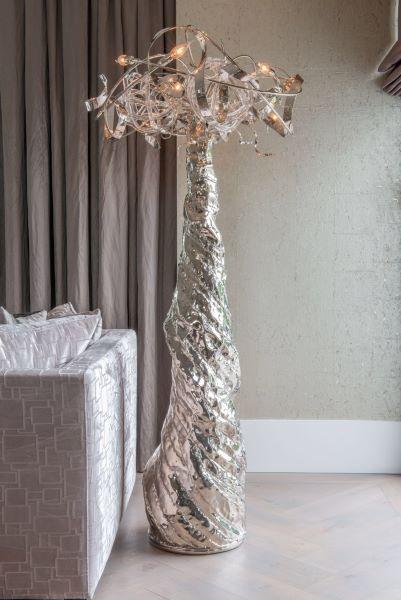Kroonjuweel-Vloerlamp-TREE-Nikkel