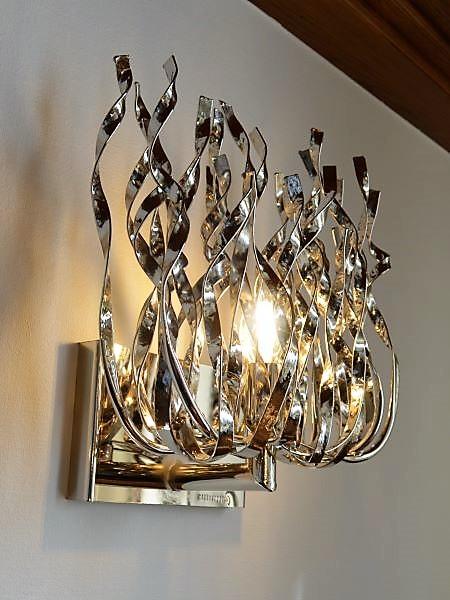 Kroonjuweel-Wandlamp-Lean-Nikkel (3)