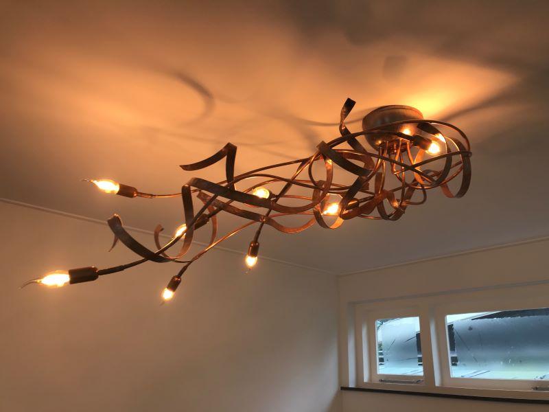 Kroonjuweel-plafondlamp-Asymmetrisch-Koper (2)