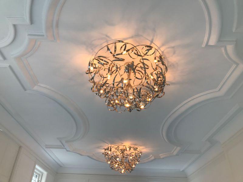 Kroonjuweel-plafondlamp-Qwen-Nikkel (2)