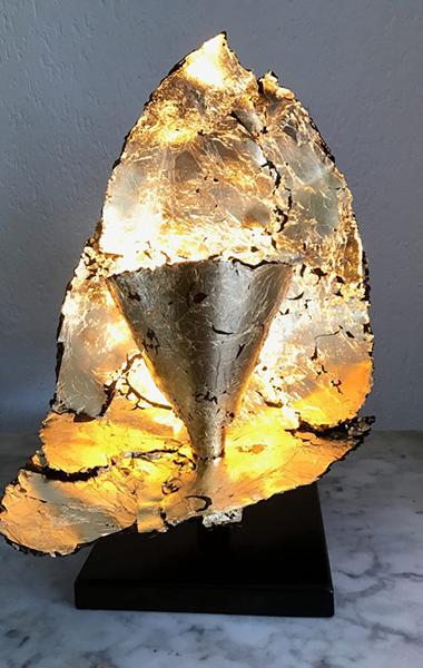 Tafellamp-Foglia1