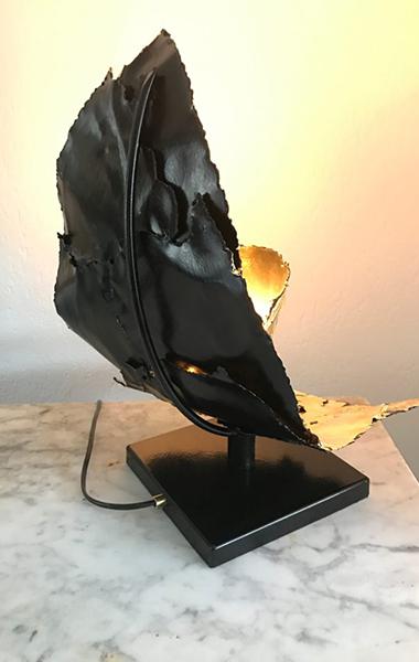 Tafellamp-Foglia2