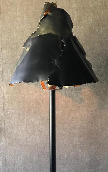 Tafellamp-Tulip1
